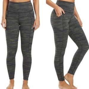 FP Movement Roll Out Space Dye Leggings
